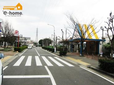 山電 林崎松江海岸駅の画像4