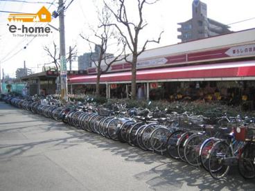山電 藤江駅の画像2