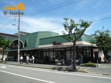 プチマルシェ西新町店の画像2