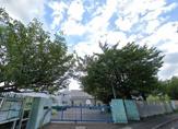 川崎市立新作小学校