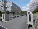大阪学院大学 千里山グラウンド