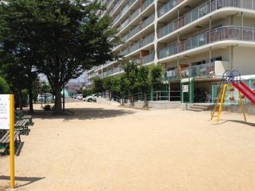松ヶ丘遊園の画像1