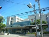 市立池田病院