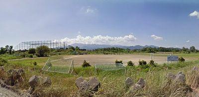 道満スポーツ広場の画像1