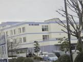柏の葉北総病院