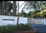横浜市立元街小学校