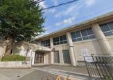 横浜市立 菊名小学校