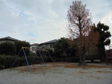 花野井第一公園の画像1