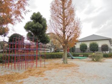 花野井第一公園の画像2