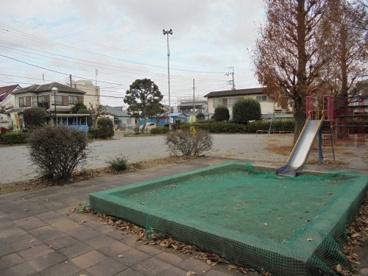 花野井第一公園の画像3