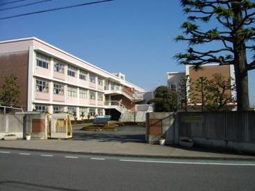 埼玉県立鴻巣女子高等学校の画像1