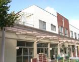 英和幼稚園