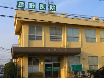 星野医院の画像1
