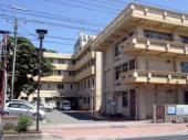 こうのす共生病院の画像1