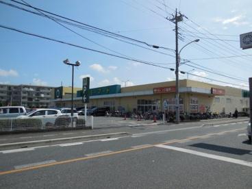 マミーマート深井店の画像1