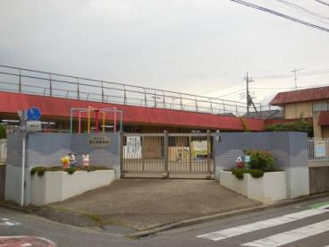 富士見保育所の画像1