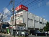 埼玉縣信用金庫 鴻巣支店の画像1