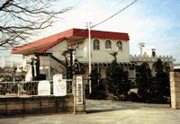 鴻巣松原幼稚園の画像1