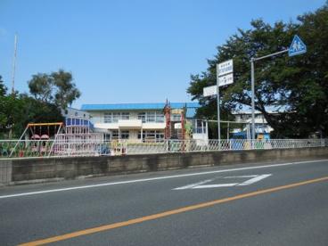 鴻巣松原幼稚園の画像2