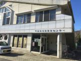 甲府市北新児童センター
