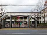 錦林小学校