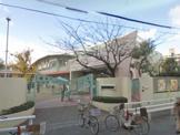 日東幼稚園