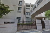 大阪市立小路小学校