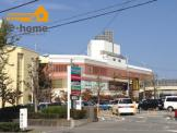 カナート 西神戸店