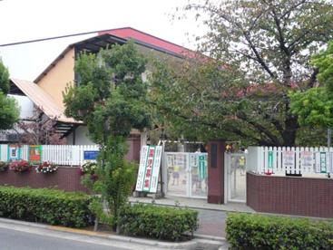 白菊幼稚園の画像1