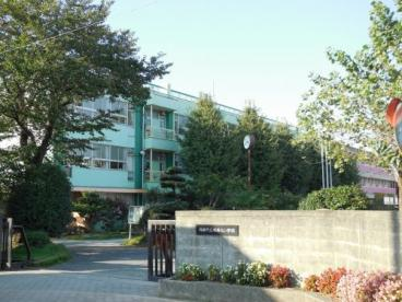 鴻巣市立 鴻巣北小学校の画像1