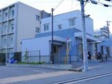 奈良西警察署 学園前交番