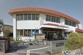 小和田公民館