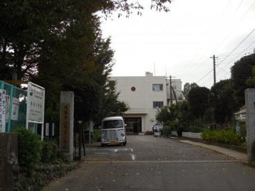 鴻巣市立 馬室小学校の画像1