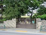 国分寺幼稚園