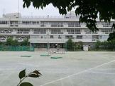 国分寺第二中学校