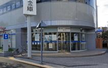 大阪シティ信用金庫八尾南支店