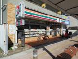 セブンイレブン 鴻巣駅西口店
