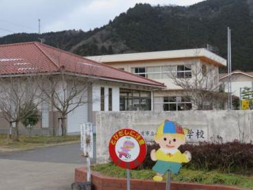 芦田小学校の画像1