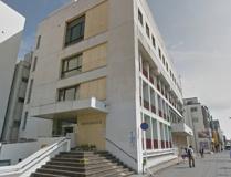 東部公民館
