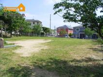 谷八木2号公園
