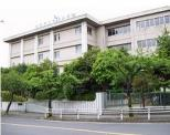 川崎市立鷺沼小学校