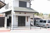 生駒警察署 生駒台駐在所
