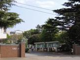 東邦大学 薬学部理学部