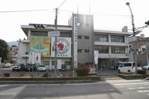 生駒警察署