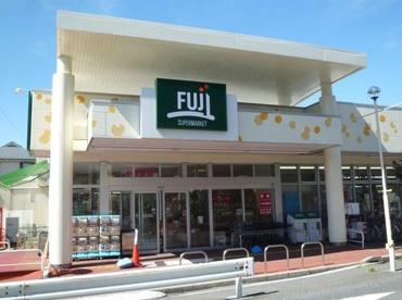 Fuji馬場店の画像1