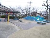 タヌキ遊園