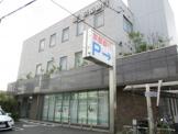 京都銀行 山科小野支店