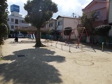もくせい遊園の画像1