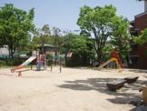 清水谷遊園