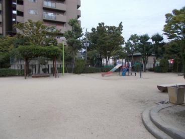 清水谷遊園の画像2